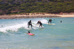 surfcamp
