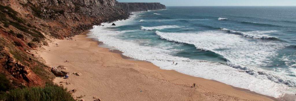 Telheiro-surf