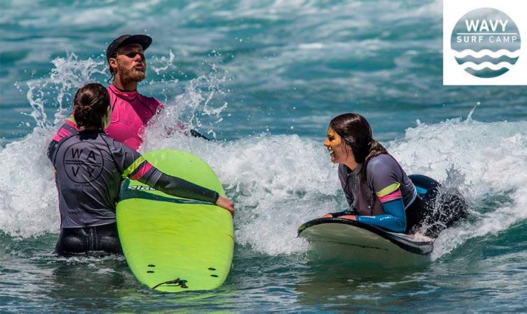 surf-in-sagres
