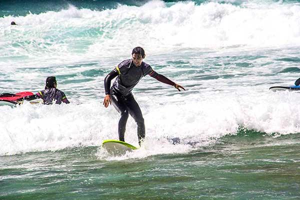 como elegir tu rpimera tabla - Wavy Surf Camp