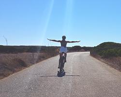 bicycle-surf-camp-sagres