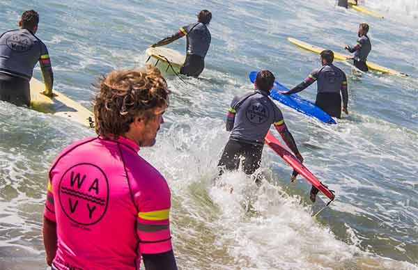 surf cmp