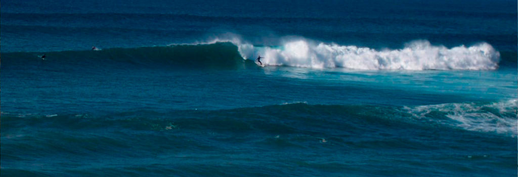 ponta-ruiva-surfing