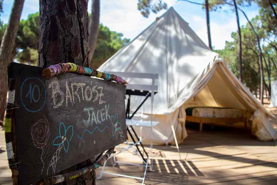 mejor surf camp en portugal