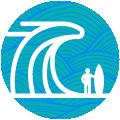 limitaciones reglas del surf wavy