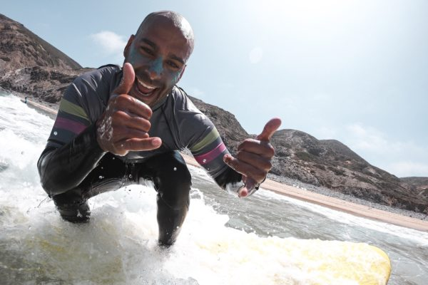 SurfcampPortugal2