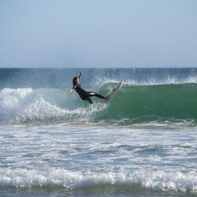 surf sagres portugal