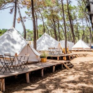 wavy surf camp portugal