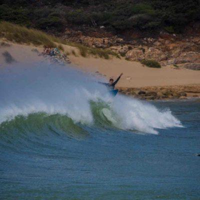 surf portugal sagres