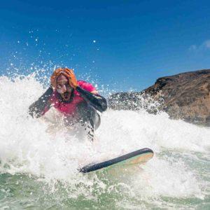 surf forecast