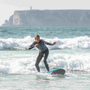 take off surf